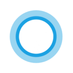 How to Activate Cortana Windows 10