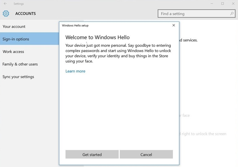 How To Sign A Driver Windows 10