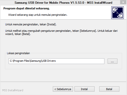 Samsung Android Usb Driver For Windows 10 Download