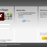 Adobe Flash Player Download for Windows 10