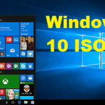 How to Download Windows 10 ISO 32 bit or 64 bit