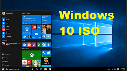 windows 10 iso 32 bit highly compressed free download