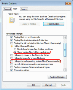 show-hidden-files-and-folders-in-windows-10-from-control-panel