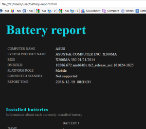 battery-report-mozilla