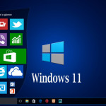 Windows 11 Release Date, Feature, Concepts, Update And News