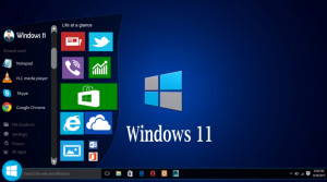 windows-11-release-date