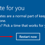 How to Get the New Windows 10 Creators Update