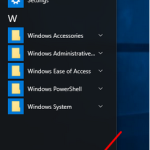 Download Windows 10 Lite V7.2 (Better Privacy) for Free