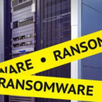 How to anticipate the threat of Malware Ransomware Wannacry
