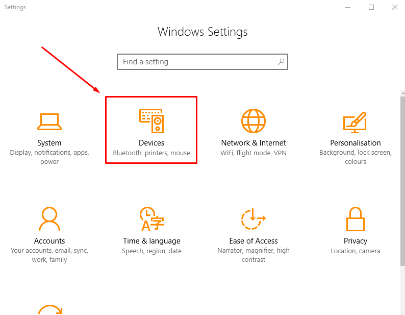 how to stop windows 10 drivers update