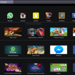 Download BlueStacks for Windows 10/8.1/7