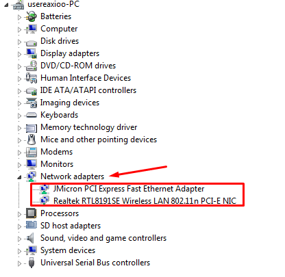 Wireless Network Connection Doesn T Have A Valid Ip Configuration >> Ethernet doesn't have a valid IP Configuration | Windows 10 Pro