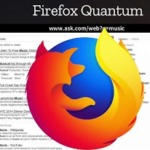 Firefox Quantum Release Date, Reviews & Beta Download