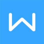 Download WPS Office for Windows 10