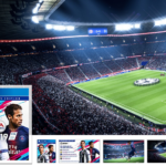 Minimum Specifications Windows/PC to Play FIFA 19