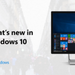 21 New Features Windows 10 Update October 2018