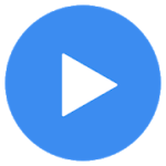 Download MX Player for PC Windows 10/8.1/8/7/XP