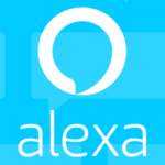 Download Alexa App Windows 10 from Microsoft Store