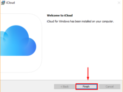 free download icloud for pc windows 7