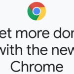 Download Google Chrome Standalone Installer