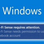 Windows 10 Wi-Fi Sense FAQ