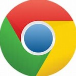 Google Chrome not Working in Windows 10