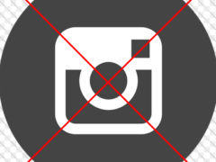 Delete instagram account permanently link windows 10 pro permanently delete instagram account from pc windows 10 ccuart Image collections