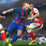 You need to know: Minimum specification if you want to play PES 2018