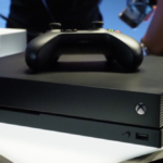 Xbox One X Release Date, Specifications & Price