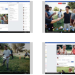 Microsoft Store Apps 9wzdncrfj2wl (Facebook App for Windows 10)