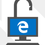 How to know whether to trust a website in Microsoft Edge