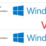 Windows 10 Enterprise vs Windows 10 Pro