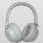 How to Update Surface Headphones on Windows/Android/iOS