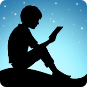 Kindle App for Windows 10