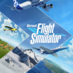 Microsoft Flight Simulator 2020 Download for Windows 10